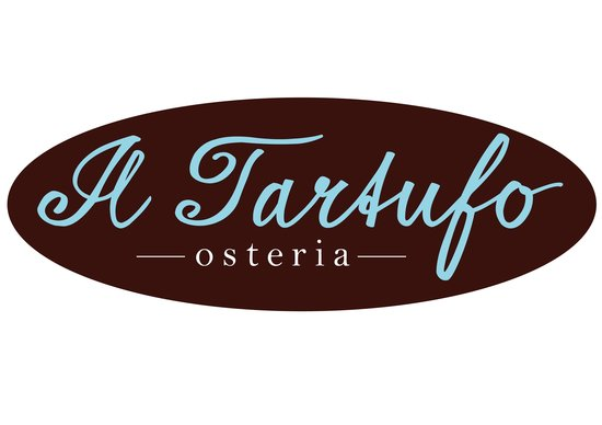 Osteria Il Tartufo: getlstd_property_photo