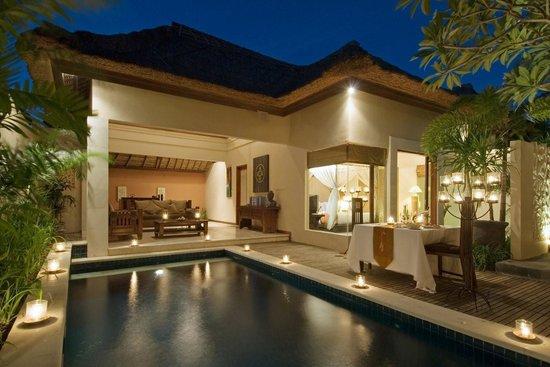 Bhavana Private Villas Hk 1 004 H K 1 2 4 0 Updated 2018 Prices Resort Reviews