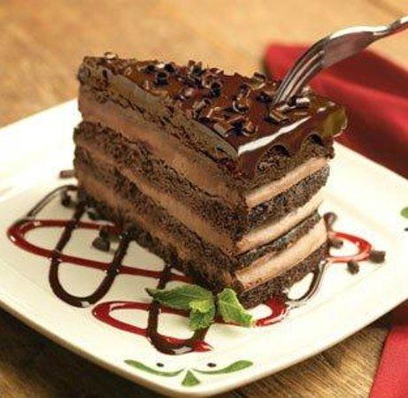 Olive Garden Tiramisu Cake Price