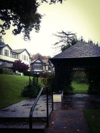 Castle Green Hotel in Kendal, BW Premier Collection: BEST WESTERN PLUS Castle Green Hotel In Kenda