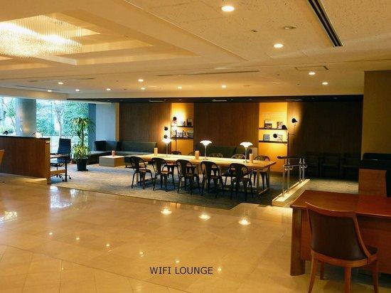 Hotel Nikko Narita Tripadvisor
