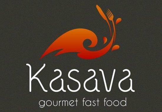 Kasava: getlstd_property_photo