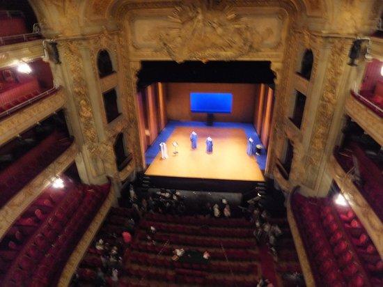 Opéra de Lille : autre