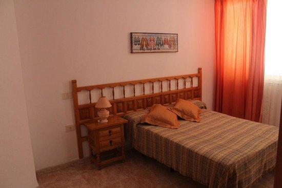 Fuerteventura Rent a Room: 4 Apartamentamentos Agua,Aire,Tierra y Fuego
