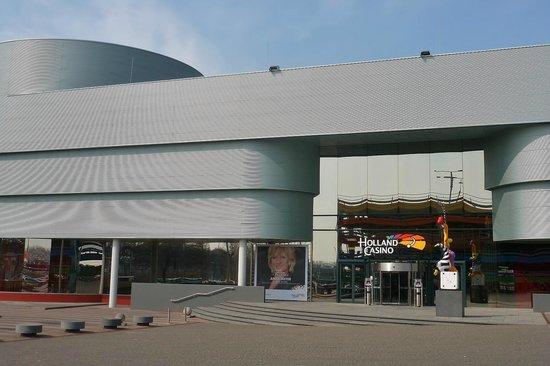 Casino Utrecht