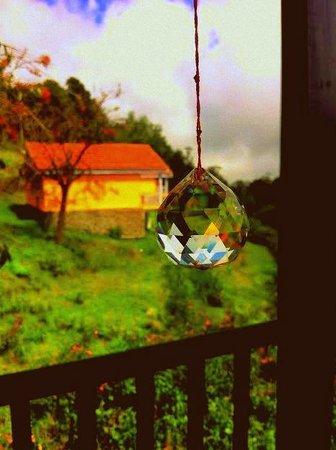 Surya Holidays Kodaikanal: pleasure for a lifetime :)