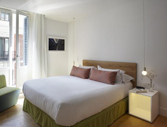 Hotel one shot prado 23 updated 2019 prices reviews photos madrid spain tripadvisor - One shot hotels madrid ...
