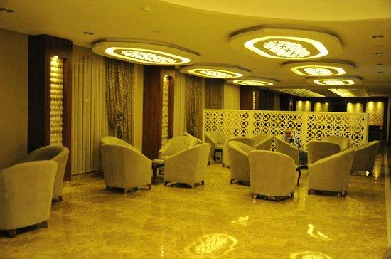 Cheap Hotels In Konya Turkey