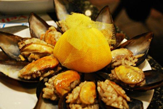 Balik Pisiricisi -Veli Usta : Balık Pişiricisi -Veli Usta 1