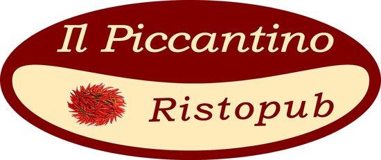 Il Piccantino