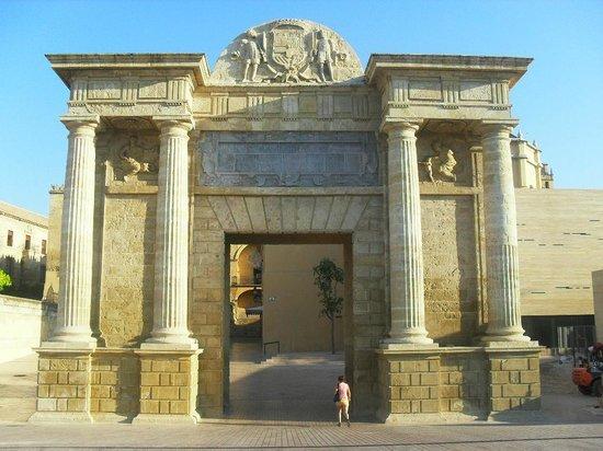 Pension El Portillo : Córdoba