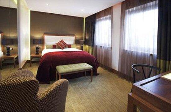 Photo of Xinhui Hotel Shanghai