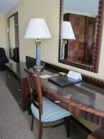 Hotel Van Oranje, Autograph Collection: Zimmer