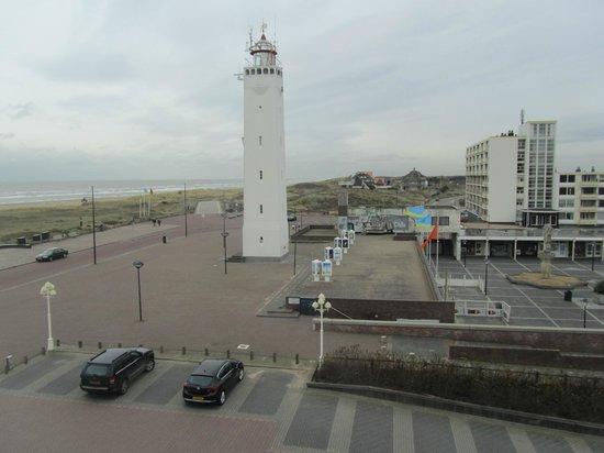 Hotel Van Oranje, Autograph Collection: Promenade