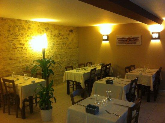 La Table Verte Genainville Restaurant Reviews Photos Phone