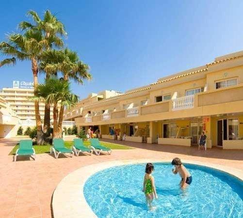 Photo of Hotel RH Casablanca & Suites Peniscola