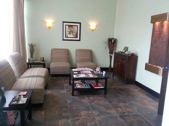 Massage Haven