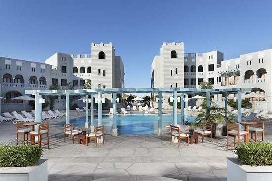 파나디르 호텔 엘 구나 - 애덜츠 온리
