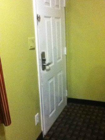 Photo of Eagle Inn & Suites Houston