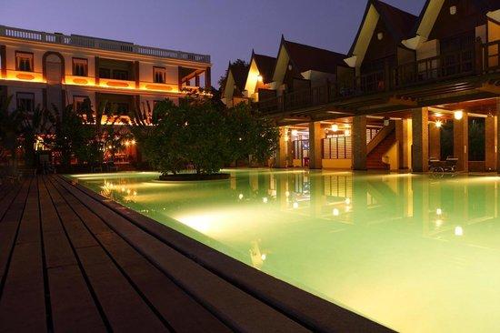 Mango Hill Pondicherry Hotel Reviews Photos Rate Comparison Tripadvisor