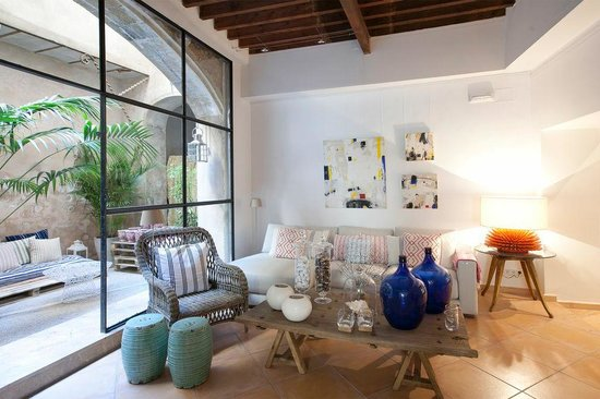 Nice One Of The Best Interior Design Stores Ever Seen   Review Of Bondian Living  Store, Palma De Mallorca, Spain   TripAdvisor