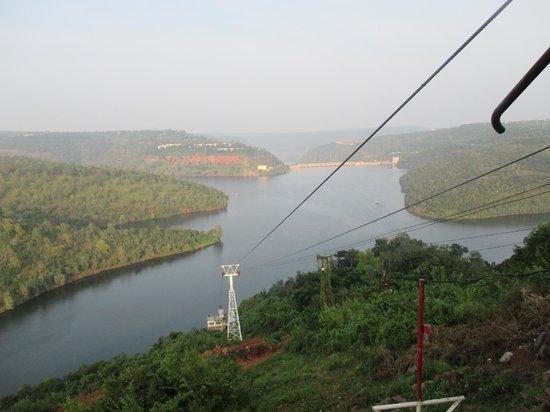 Haritha Srisailam