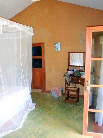 Mangrove Villa : Номер