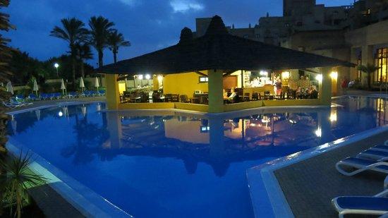 Iberostar Isla Canela: pool