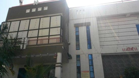 Teerth Villa Nashik