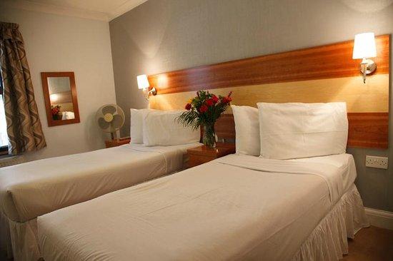 Mehfil Hotel