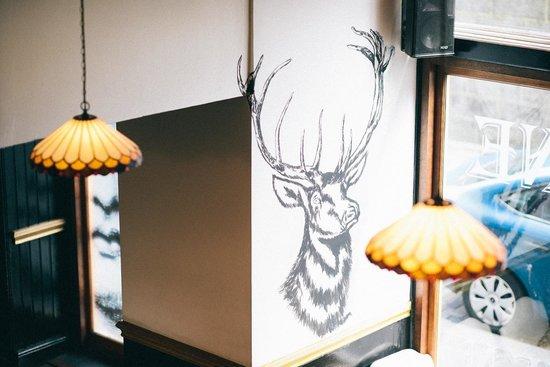 99 Bar Kitchen Snap
