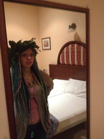 The Story of Naples: Da consigliare