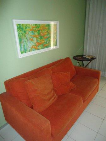 Hotel Mercure Manaus