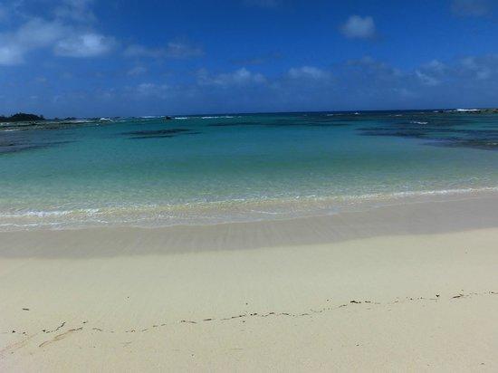 Tomori Beach : 2