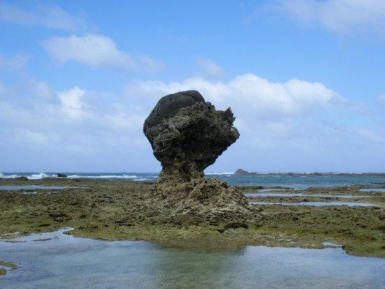 Tomori Beach : 3
