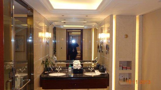 Smile & Natural Linhai International Hotel