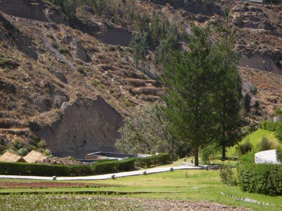 Audley Travel Peru Reviews