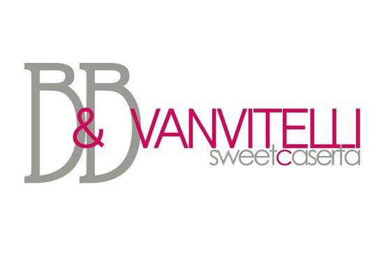 B&B Vanvitelli: logo b&b