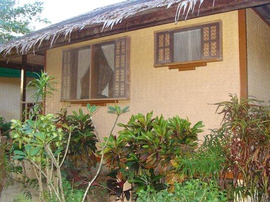 Greenviews Resort Corong-Corong: Greenviews Resort