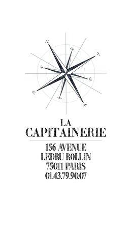 La Captianerie