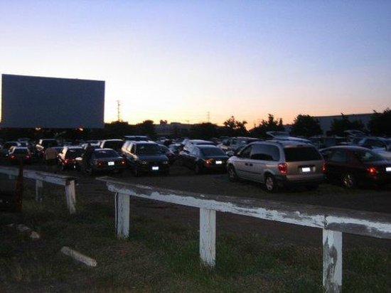 Sacramento 6 Drive In 2018 All You Need To Know Before