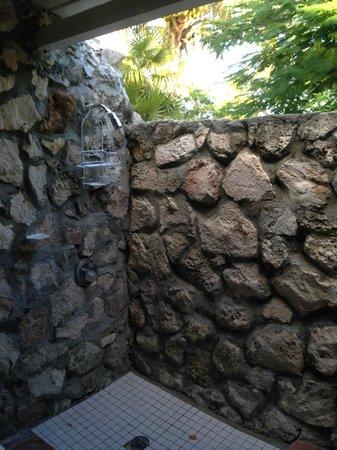 Fernandez Bay Village: Bathroom