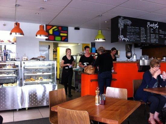 Bach 54 cafe: getlstd_property_photo
