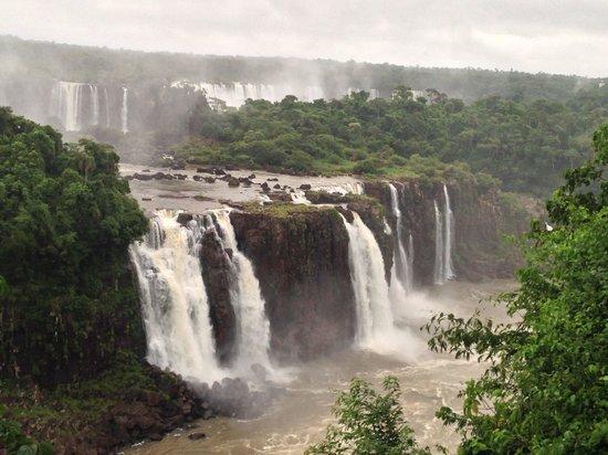 Belmond Hotel das Cataratas: Iguazu