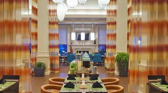 hilton garden inn allentown bethlehem airport pa. Black Bedroom Furniture Sets. Home Design Ideas