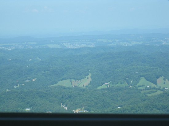 scenic helicopter tours sevierville tn with Locationphotodirectlink G55328 D535249 I85317874 Scenic Helicopter Tours Sevierville Tennessee on LocationPhotoDirectLink G55328 D535249 I145685193 Scenic Helicopter Tours Sevierville Tennessee likewise LocationPhotoDirectLink G55328 D535249 I85317874 Scenic Helicopter Tours Sevierville Tennessee also LocationPhotoDirectLink G55328 D535249 I128933510 Scenic Helicopter Tours Sevierville Tennessee furthermore Scenic Helicopter Tours Pigeon Forge also Outdoor act.