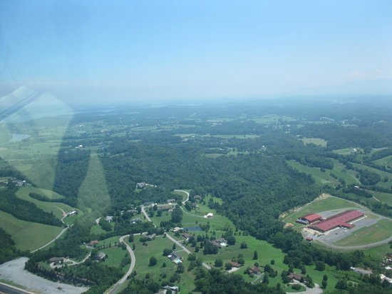 scenic helicopter tours sevierville tn with Locationphotodirectlink G55328 D535249 I85317921 Scenic Helicopter Tours Sevierville Tennessee on LocationPhotoDirectLink G55328 D535249 I273484059 Scenic Helicopter Tours Sevierville Tennessee furthermore 4 Unique Ways Explore Smoky Mountains Fall Foliage furthermore Rainforest Adventure together with ReviewPhotos G55328 D535249 R46638083 Scenic Helicopter Tours Sevierville Tennessee besides Scenic Helicopter Tours Gatlinburg.