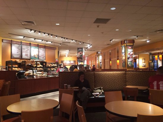 photo about Panera Bread Printable Menu With Prices identify Panera Bread, Rolla - Menu, Rates Cafe Opinions