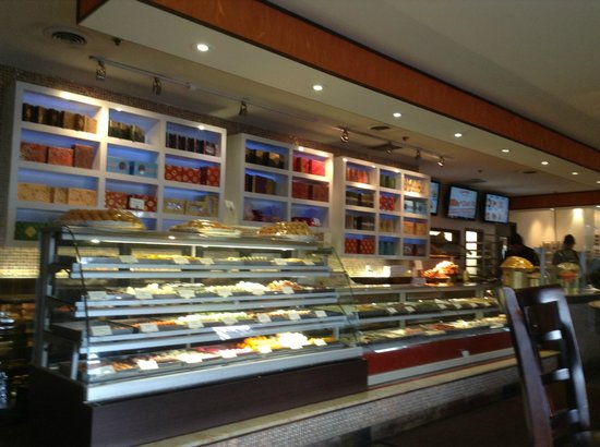 Reviews Of Royal India Sweets Restaurants