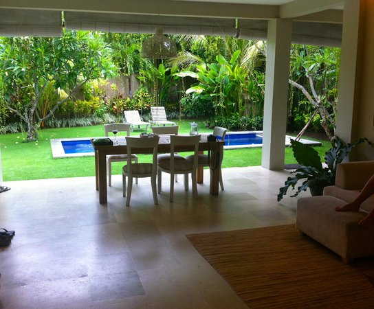 2 Bedroom Villa Central Seminyak With Large Garden UPDATED 2017 TripAdvisor